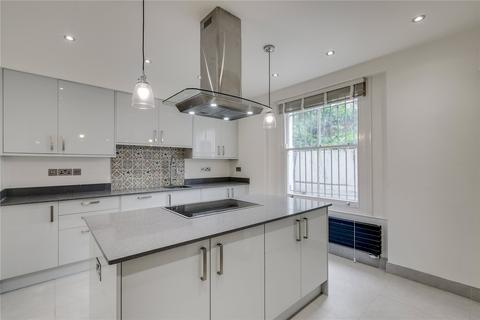 4 bedroom house to rent - Northchurch Road, London