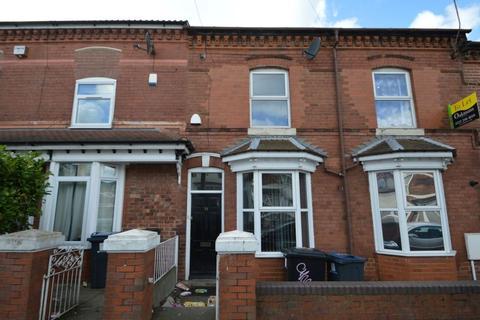 6 bedroom house for sale - Harrow Road