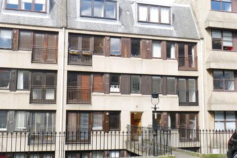 2 bedroom flat to rent - Fettes Row, New Town, Edinburgh, EH3 6RH