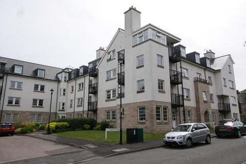 3 bedroom flat to rent - East Suffolk Park, Newington, Edinburgh, EH16 5PN