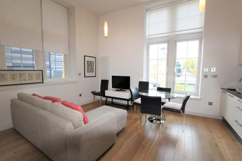 2 bedroom flat to rent - Simpson Loan, Quartermile, Edinburgh, EH3