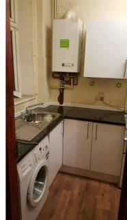 2 bedroom terraced house to rent - Kllinghall road BD3
