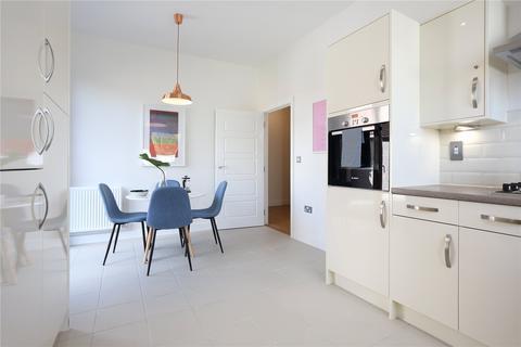 2 bedroom house for sale - Leyside, Wellington Drive, RM10