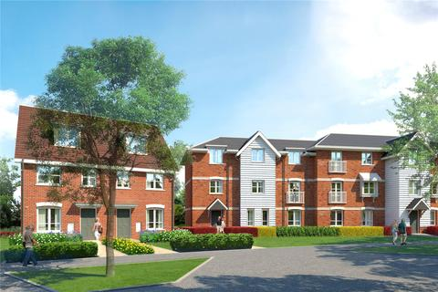 1 bedroom terraced house for sale - The M Collection, Maidstone, ME17