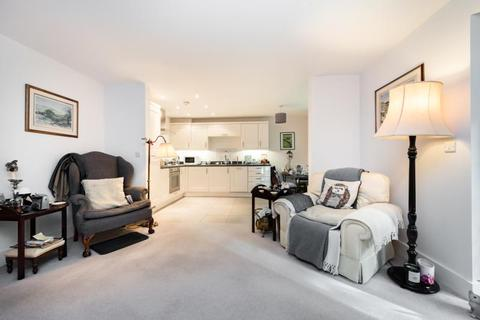 2 bedroom apartment for sale - Krebs Gardens, Oxford, Oxfordshire