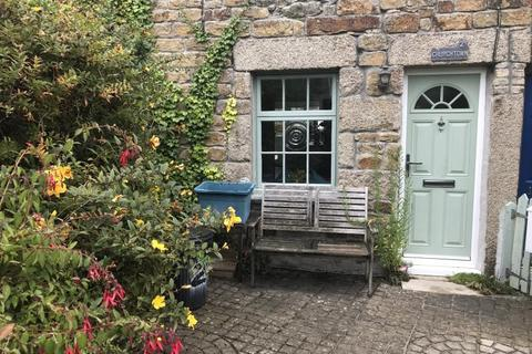2 bedroom cottage to rent - Churchtown, Illogan, Cornwall