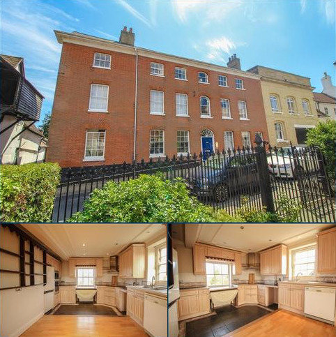 3 bed flats to rent in thornham magna apartments flats - 3 bedroom apartments in woodbridge va ...
