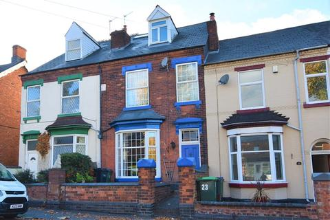 5 bedroom terraced house for sale - Moat Road, Oldbury