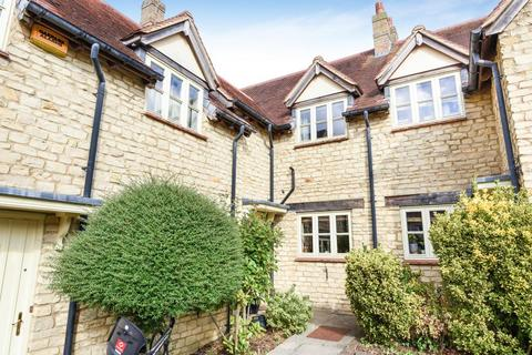 3 bedroom house for sale - Old Marston Village, Oxford, OX3