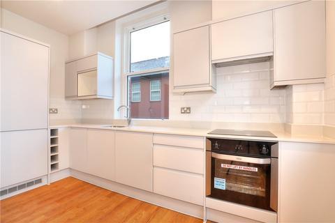 2 bedroom flat for sale - Queens Building, Queens Street, Sheffield, S1