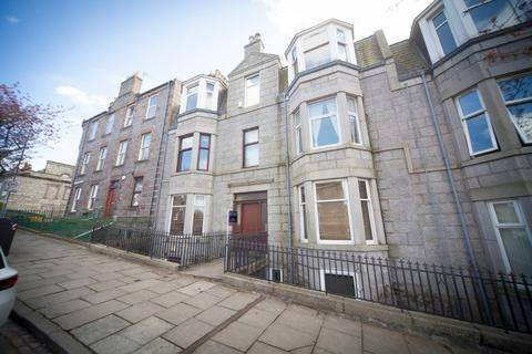 1 bedroom flat to rent - Caledonian Place, Ferryhill, Aberdeen, AB11 6TR