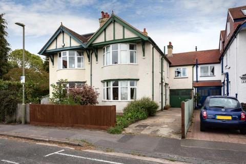 3 bedroom semi-detached house for sale - Ramsay Road, Headington, Oxford, Oxfordshire