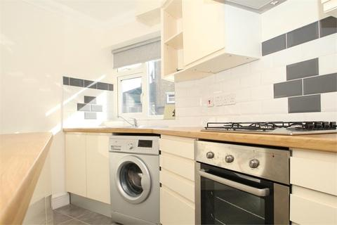 2 bedroom maisonette to rent - Bellclose Road, West Drayton, Middlesex