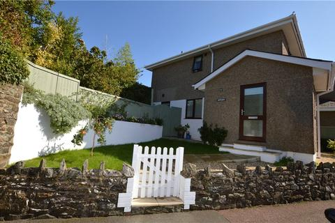 2 bedroom end of terrace house for sale - Appleby, East Allington, Devon