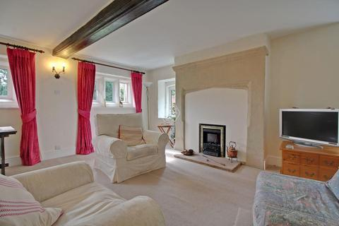 1 bedroom flat for sale - Manor House, Styvechale Grange, Coventry