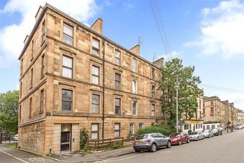 1 bedroom flat for sale - 2/2, 346 Langside Road, Govanhill, Glasgow, G42