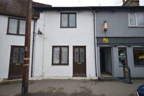 2 bedroom cottage to rent - Station Road, Stansted, Essex