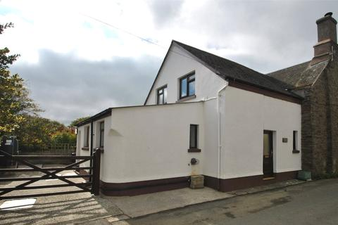 2 bedroom semi-detached house for sale - Monkleigh, Bideford
