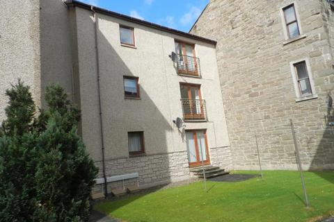 2 bedroom flat to rent - Flat 14, Whittet Court,Dundee, DD2 1ES