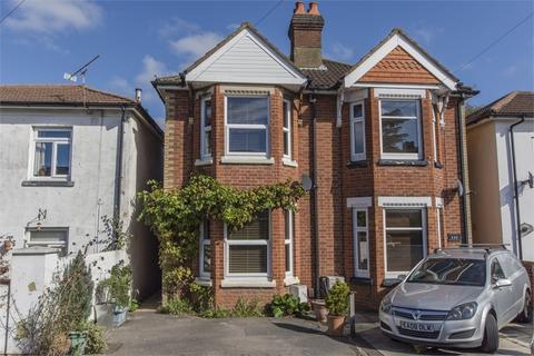 3 bedroom semi-detached house for sale - Obelisk Road, Woolston, SOUTHAMPTON, Hampshire