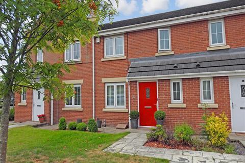 4 bedroom mews for sale - Sunningdale Drive, Buckshaw Village