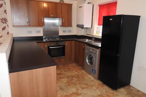 2 bedroom mews for sale - Coopers Place, Buckshaw Village