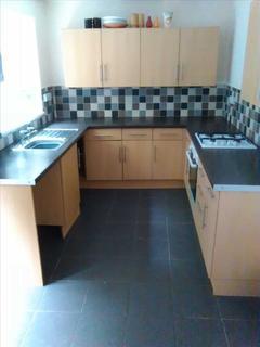3 bedroom terraced house to rent - Graig Terrace, Pontypridd