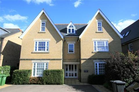2 bedroom apartment to rent - Gateway, 218 Cambridge Road, Cambridge