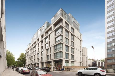 5 bedroom penthouse for sale - Melrose Apartments, 6 Winchester Road, Swiss Cottage, NW3