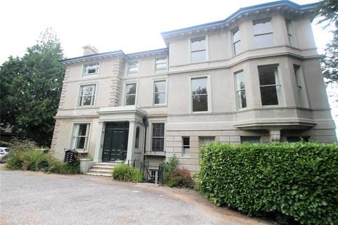 1 bedroom apartment to rent - Broadwater Down, Tunbridge Wells, Kent, TN2