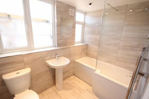 6 bedroom house to rent - Cardigan Road, Leeds