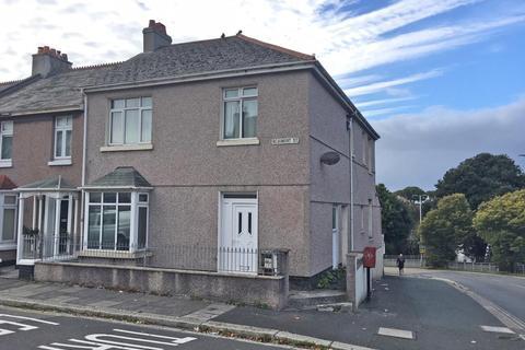 2 bedroom ground floor flat for sale - Ground Floor Flat, 6 Beaumont Street, Plymouth, Devon