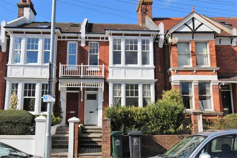 1 bedroom apartment for sale - Ditchling Road, Brighton
