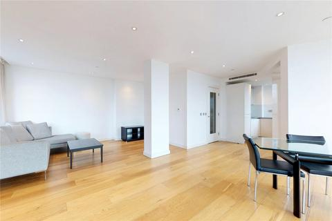 3 bedroom flat to rent - Camley Street, London, N1C