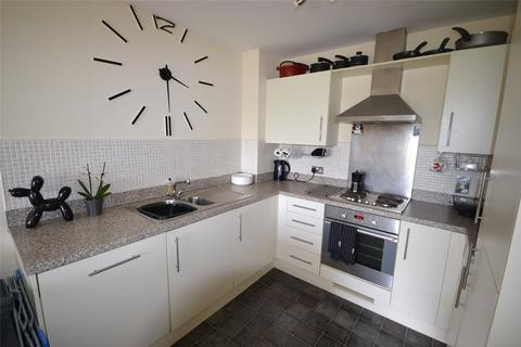 1 bedroom apartment to rent - 3D Isis, Overstone Court, Cardiff, CF10