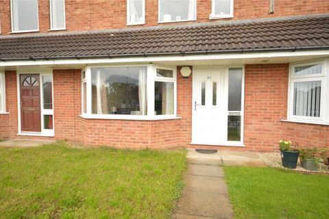 2 bedroom apartment for sale - Moseley Wood Drive, Cookridge, Leeds