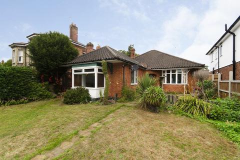 4 bedroom detached bungalow for sale - Newmarket Road, Norwich