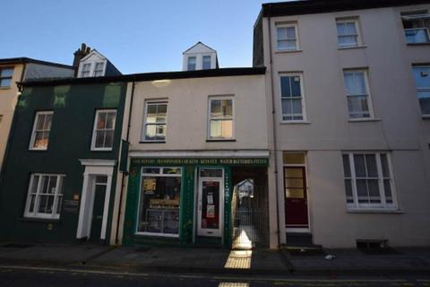1 bedroom house share to rent - Cambrian Place, Aberystwyth, Ceredigion