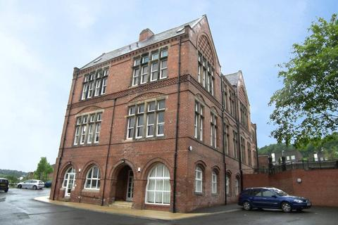 2 bedroom apartment for sale - Forster Lofts, Forster Mews, Lower Wortley, Leeds