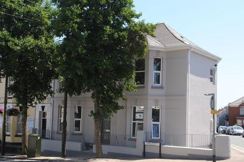 1 bedroom apartment to rent - King Edward Road, Saltash