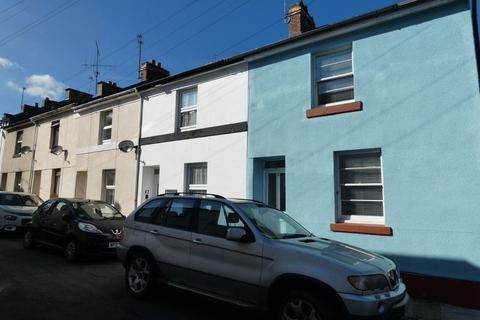 2 bedroom cottage for sale - Princes Street, Paignton