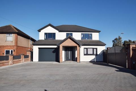 4 bedroom detached house for sale - Walsall Road, Great Wyrley, Walsall