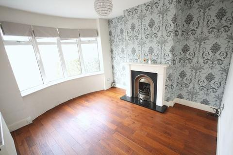3 bedroom semi-detached house to rent - UTTOXETER ROAD, MICKLEOVER, DERBY
