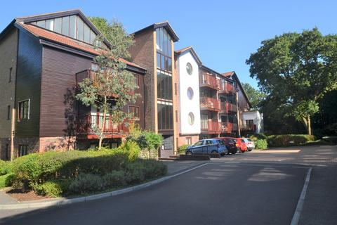 2 bedroom apartment for sale - Ripley Court, Coach House Mews