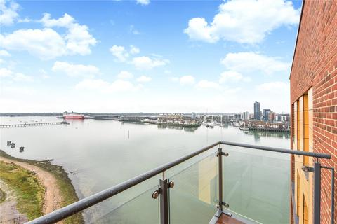 2 bedroom flat for sale - Azera, Capstan Road, Southampton, SO19