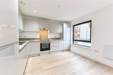2 bedroom flat for sale - Royal Crescent Apartments, 1 Royal Crescent Road, Southampton, Hampshire, SO14