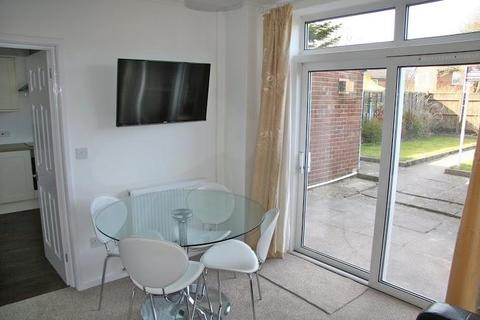 3 bedroom terraced house to rent - Sancton, Hull, East Yorkshire, HU5 2UN
