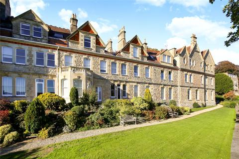 2 bedroom character property for sale - Haygarth Court, Lansdown Grove, Bath, BA1