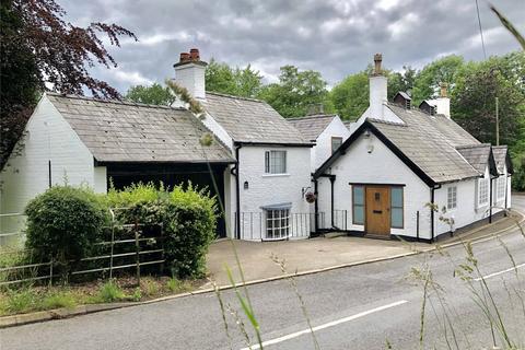 4 bedroom character property for sale - Mill Lane, Alderley Edge, Cheshire, SK9