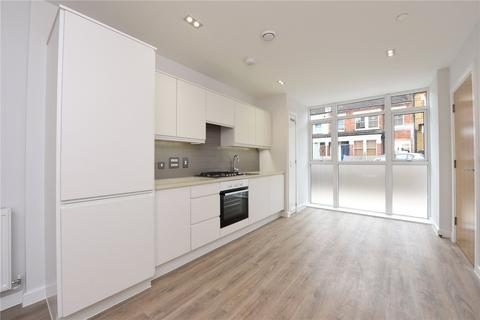 3 bedroom terraced house to rent - Fawe Park Road, Putney, London, SW15